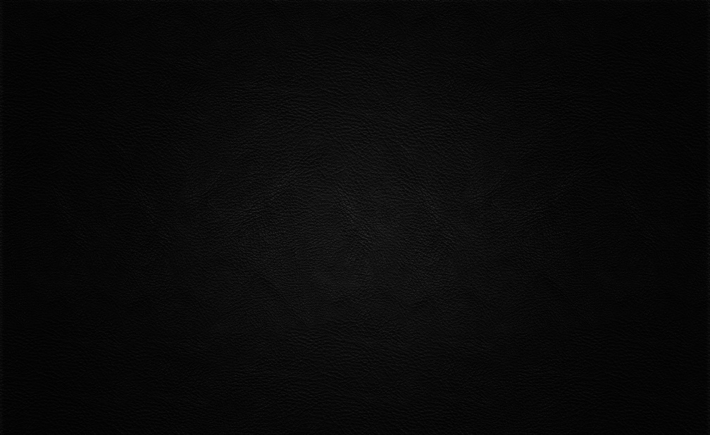 Abstract Wallpaper Black Wallpaper Download Hd