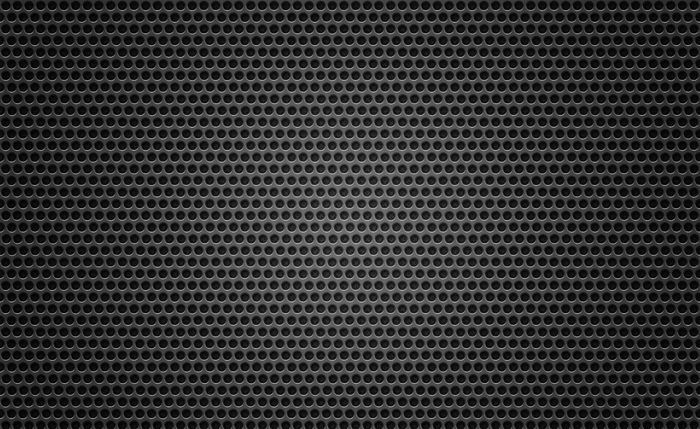 Abstract Wallpaper Black Wallpaper Download Hd Wallpapers And Free Images