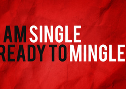 single ready to mingle1600x900