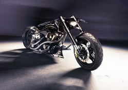 2013 Soltador Cruiser by Hamann