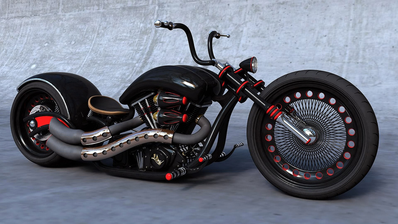 Black_Custom_Chopper.jpg