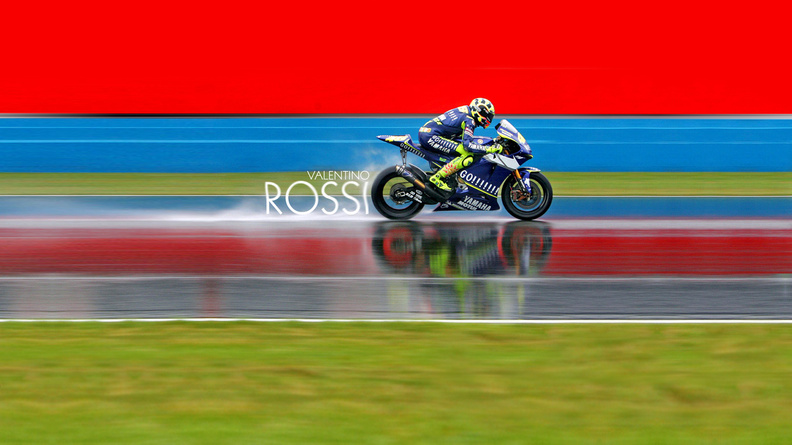 valentino_Rossi_in_MOTO_GP_Race.jpg