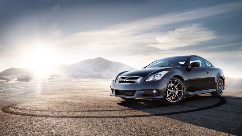 Infiniti_IPL_G_Coupe_widescreen.jpg