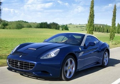 2013-ferrari-california-on-road