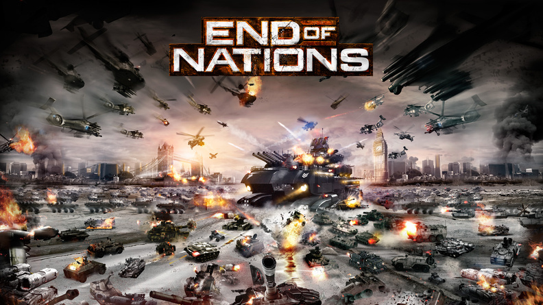 End_Of_Nations_Game.jpg