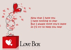 Valentine Love Poem Desktop Images