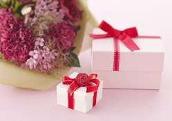 Valentine Gifts Romantic Surprise