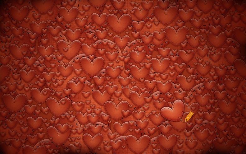 Valentine_Day_Hearts_Hd.jpg