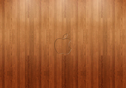 Parquet Stamping Mac Wallpaper