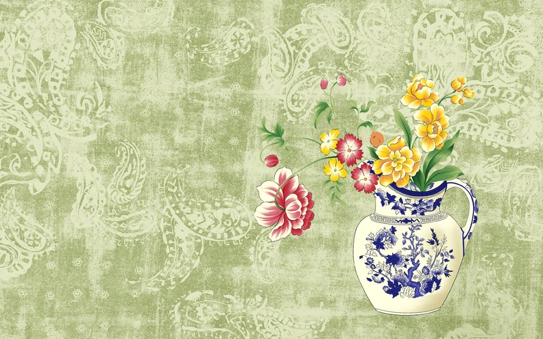 Japanese-Style_Painting_Hd_Wallpaper.jpg
