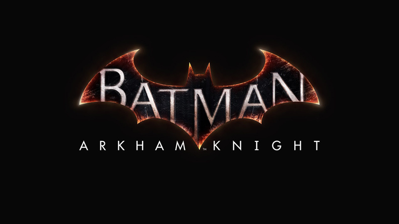 Cool_Batman_Arkham_Knight_Logo_Game_Windows.jpg