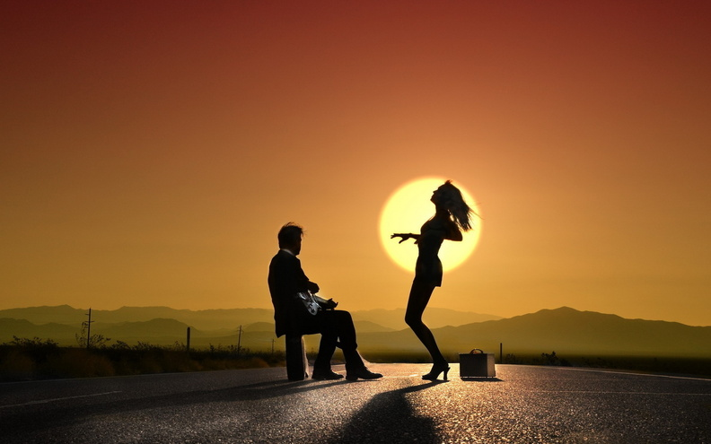 Love_Dance_Sunset_Picture.jpg