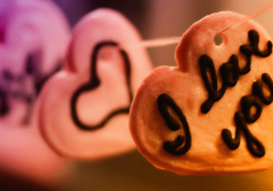 Love Wallpaper Download Hd Wallpapers And Free Images