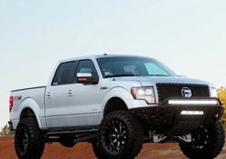 2012_Ford_F_150
