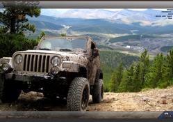 Off Road Jeep Hd Wallpaper >> Car Wallpaper Jeep Wallpapers Download Hd Wallpapers And Free Images