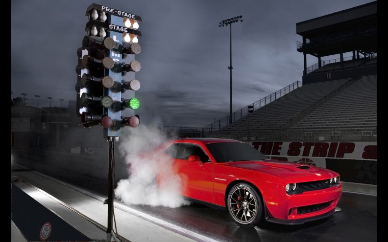 Drag Racing Wallpaper 70 images  Get the Best HD