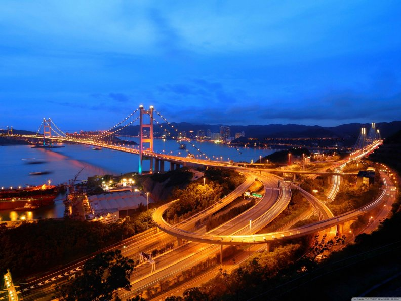 hong-kong-highways-evening.jpg