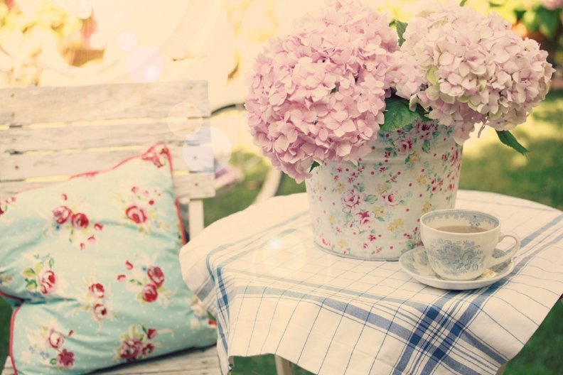 Lovely Day ♥ Download HD Wallpapers and Free Images