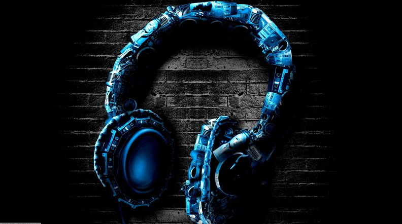 abstract-headphones.jpg
