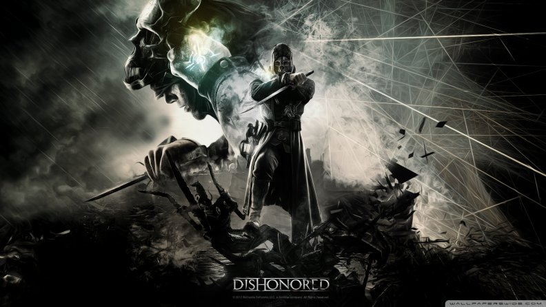 dishonored-video-game.jpg