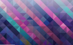 Abstract Wallpaper for MAC