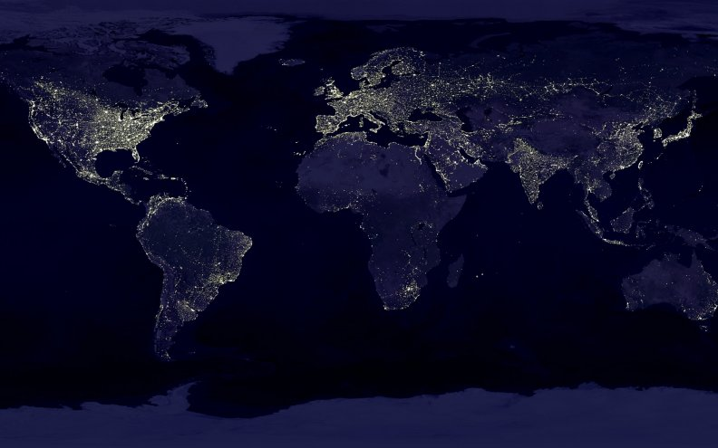 earth_lights.jpg