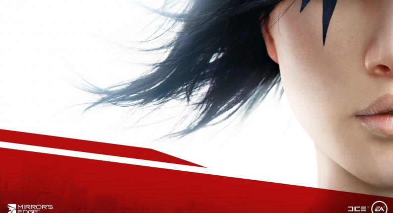 mirrors-edge-2-game.jpg