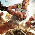 Dead Island 2 Video Game