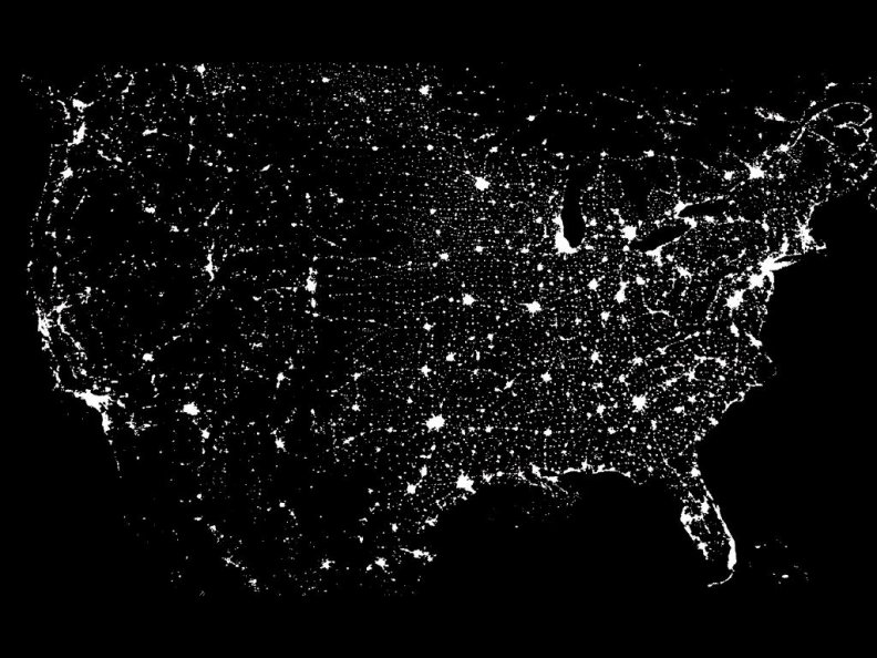 united_states_from_space_lights_power.jpg