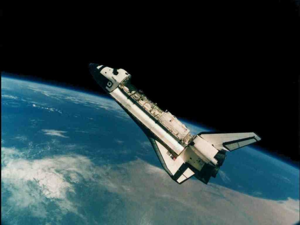 Space Wallpapers Shuttles Wallpapers Download Hd