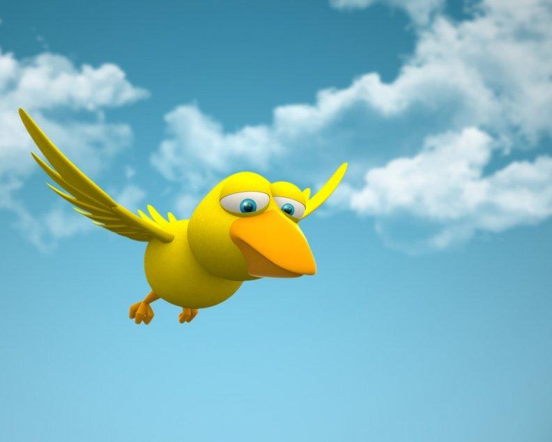 Chuck  Angry Birds Wiki  FANDOM powered by Wikia