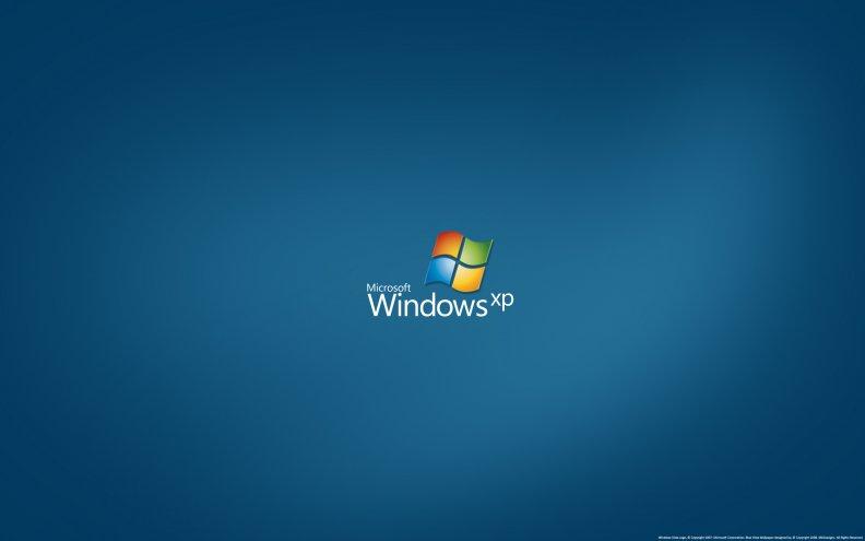 Бесплатные картинки для windows для рабочего стола