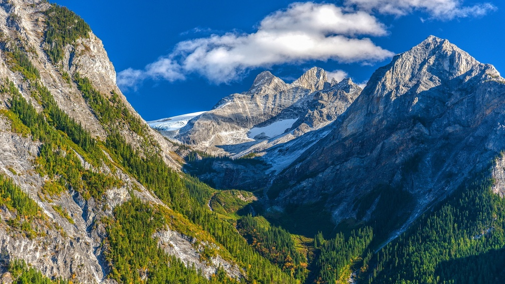 Nature Wallpapers Mountains Wallpapers Download Hd Wallpapers And Free Images