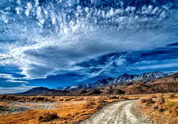 Nature Wallpapers Sky Wallpapers Download Hd Wallpapers And Free