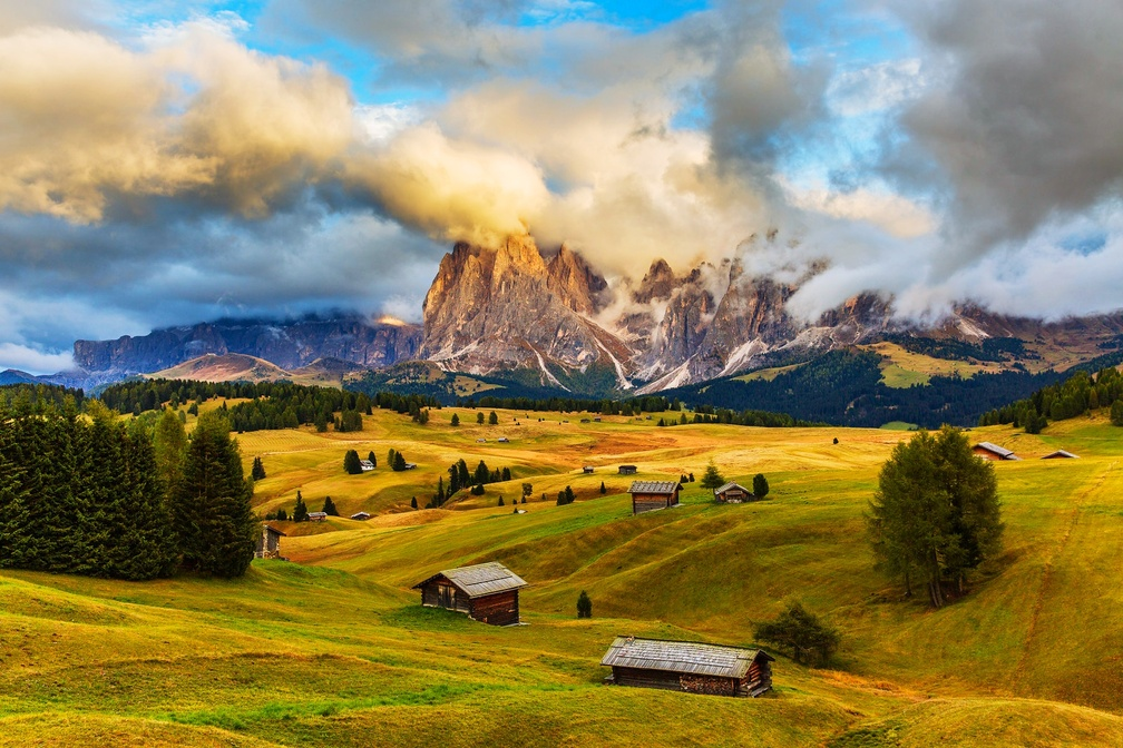 View Mountain Background Hd Download Wallpapers