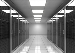 Data Center Servers (Cisco)