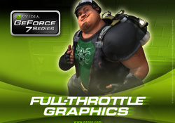 Full_Throttle Graphics