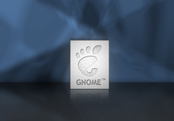 Gnome Wallpapers