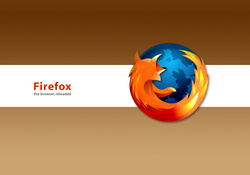 Browser Reloaded