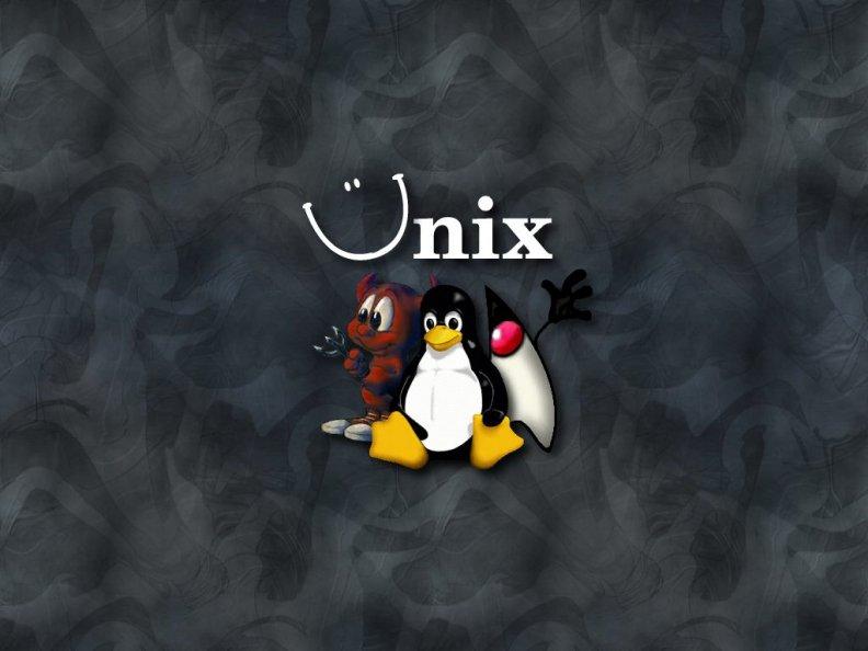 unix os free download