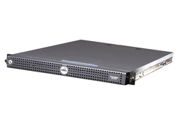 Dell PowerEdge SC 1425