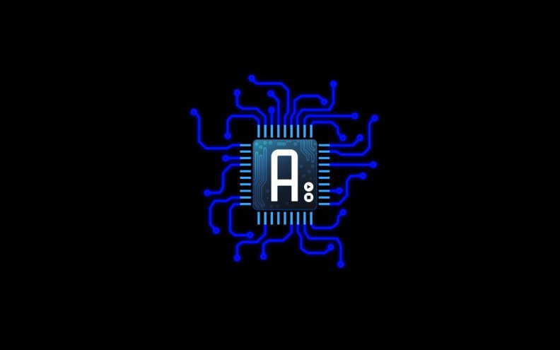 Powered by arduino download hd wallpapers and free images