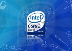 Intel Quad Core Duo