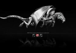 amd dragon phenom 64 -#main