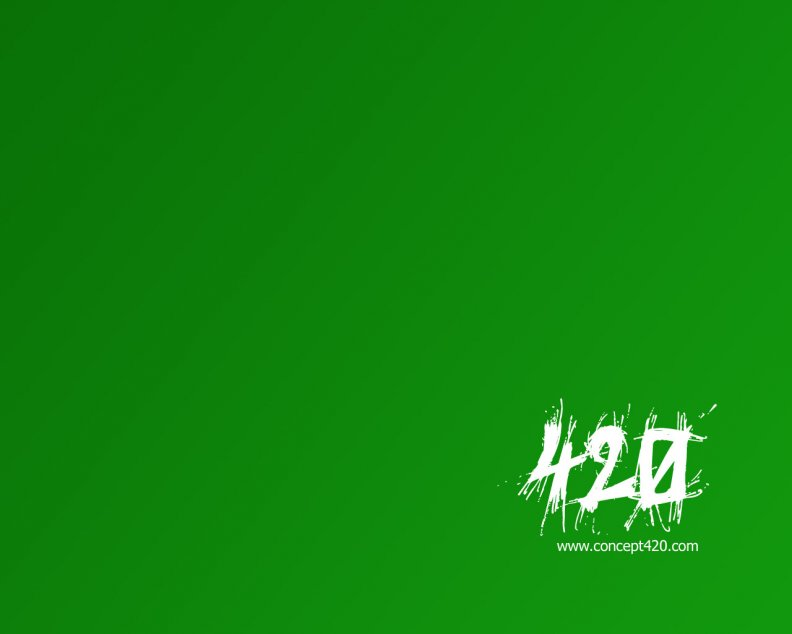 Tag 420 Desktop Download Hd Wallpapers And Free Images