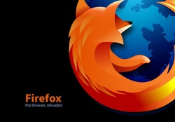 Firefox The Browser Reloaded