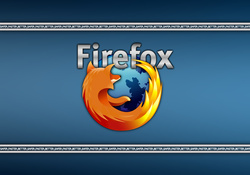 Firefox, Safer, Faster, Better