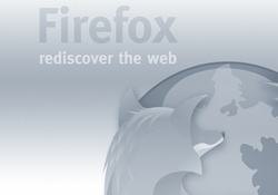 Firefox Rediscover The Web
