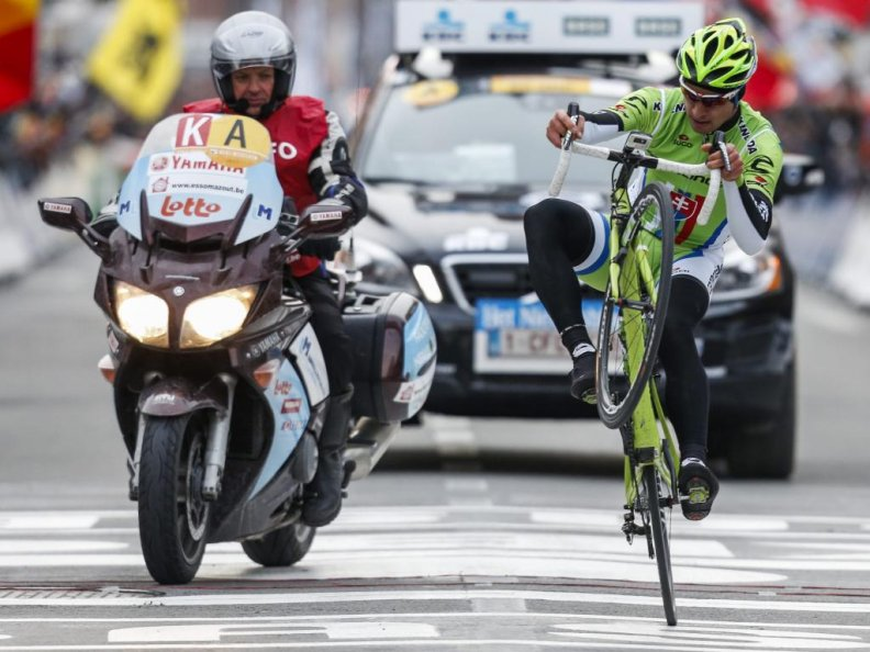 Peter Sagan Download Hd Wallpapers And Free Images