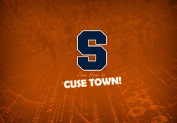 Tag Syracuse Download HD Wallpapers And Free Images